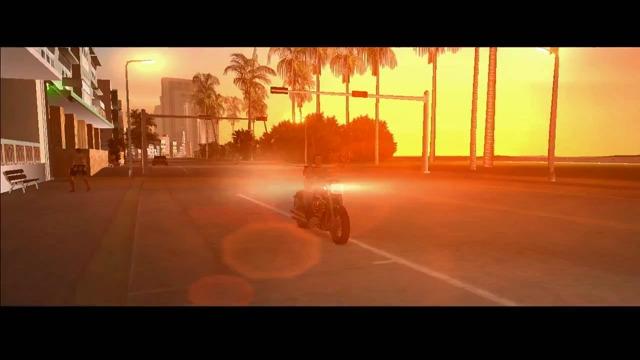 10th Anniversary-Trailer