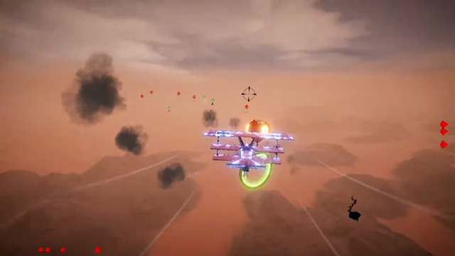 Launch Trailer (PC, PS4 & Xbox One)