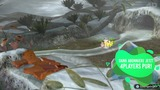 Pikmin 3: Video-Test