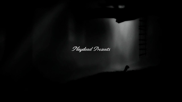 PS Vita-Trailer