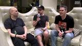 E3 2019: Talk: Microsoft-PK und Anspielevent