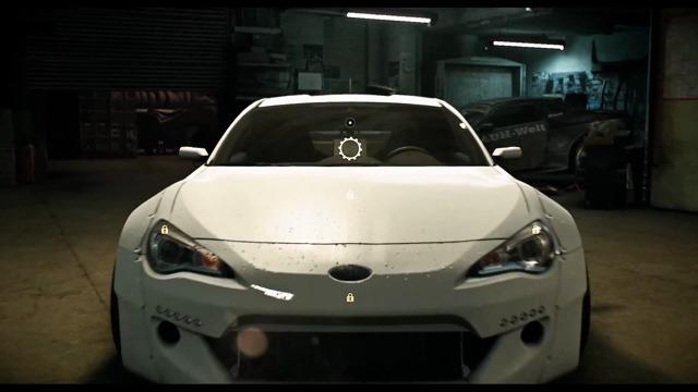 E3-Demo 2015