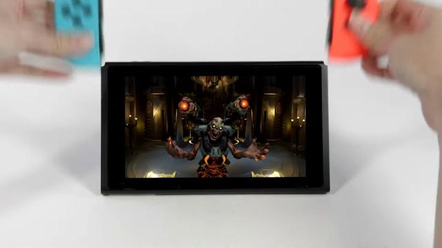 Nintendo-Switch-Trailer