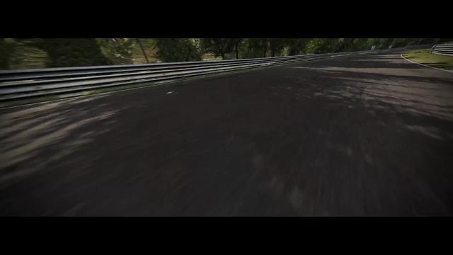 Porsche-Paket: 918 Spyder