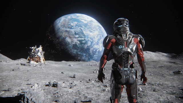 Join the Andromeda Initiative