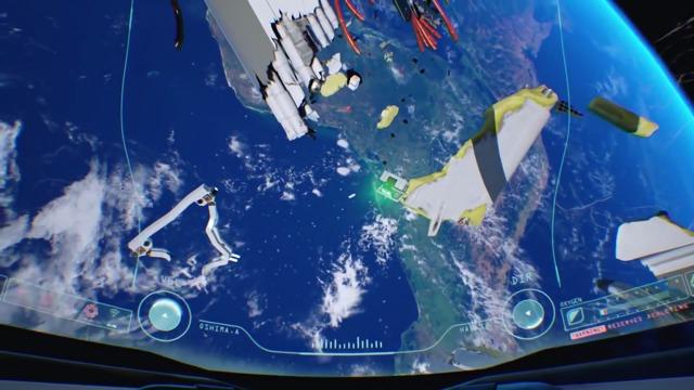 Übersicht: Zehn VR-Highlights
