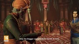 Prince of Persia: The Sands of Time Remake: Ankündigung