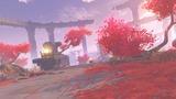 Genshin Impact: Trailer: Version 2.0