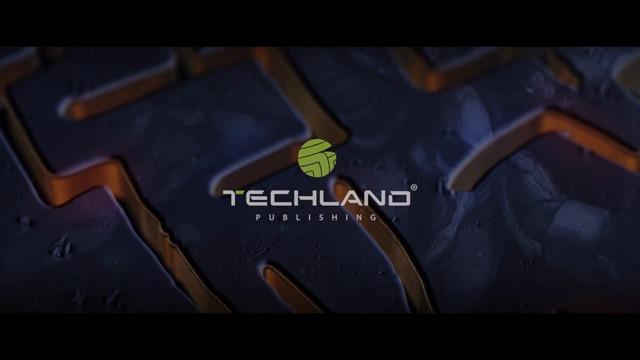 Teaser (Techland)