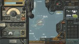 HighFleet: Exklusive Spielszenen (PC)