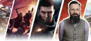 Von Fallout bis The Outer Worlds - die Geschichte eines Rollenspielstudios