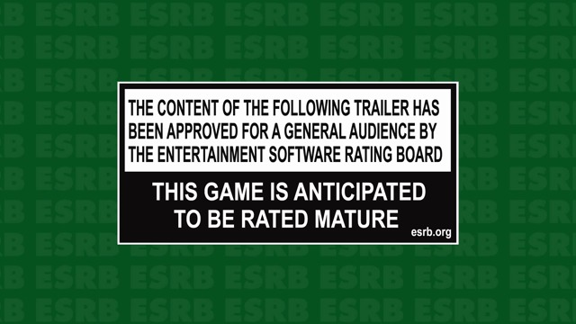 PS4-Ankündigung