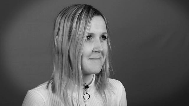 Fünf Fragen an die Redaktion - Alice