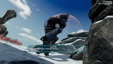 Subnautica: Below Zero: Video-Test