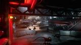 Aliens: Fireteam: Trailer