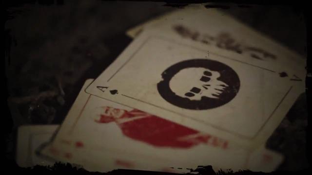 Survivor Edition-Trailer