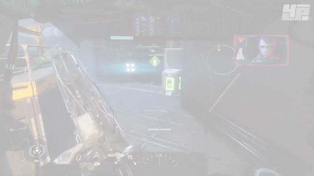 Bosskampf: Slone