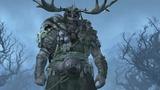 Diablo 4: Spielszenen Blizzcon 2019