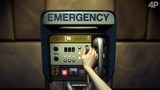Alien: Isolation: Video-Test