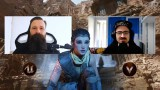 Unreal Engine 5: News-Talk: Was fasziniert an der Unreal Engine 5?