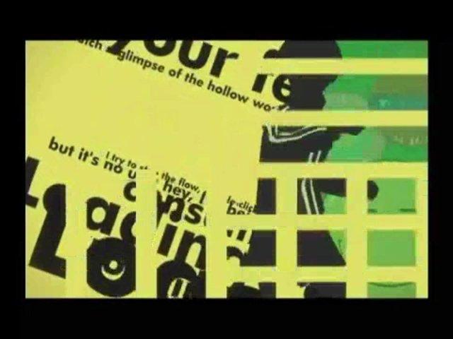 US-Trailer 1