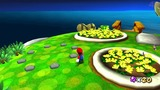 Super Mario 3D All-Stars: Video-Test