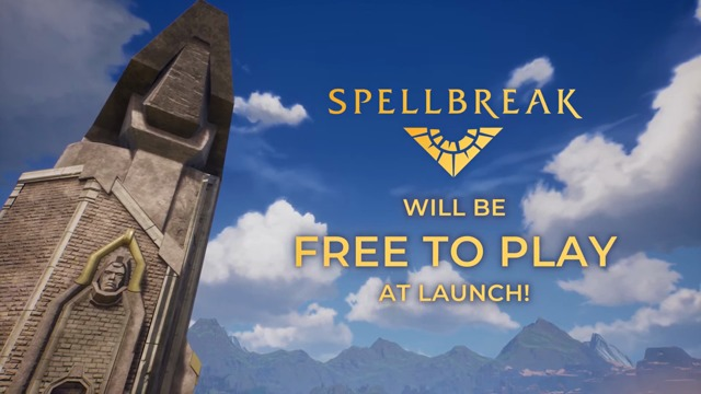 Free-to-play-Teaser