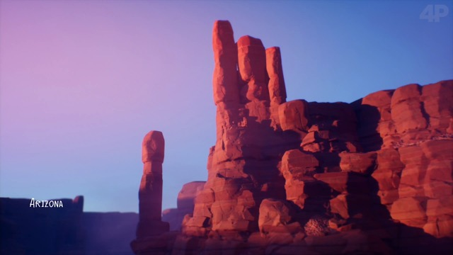 Episode 5: Der Einstieg (PS4)