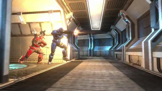 Hinter den Kulissen, Multiplayer