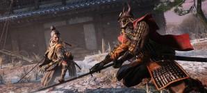 Tipps für die ersten Stunden im Ninja-Abenteuer