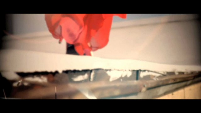 Musik-Video