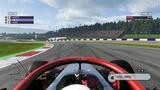 F1 2019: Video-Test
