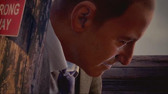 E3 2019: Heartland-DLC