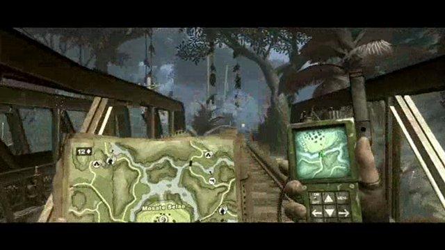 GameStop PreOrder-Edition