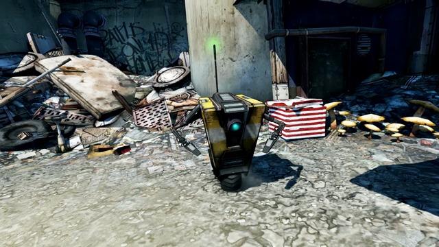 VR: Launch Trailer