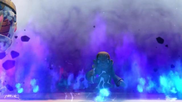 Kaos-Promotion-Trailer