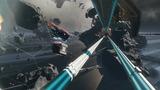 Lone Echo 2: Launch-Trailer