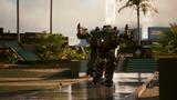 Cyberpunk 2077: Spielszenen-Trailer (Englisch)