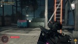 Far Cry 6: Video-Test