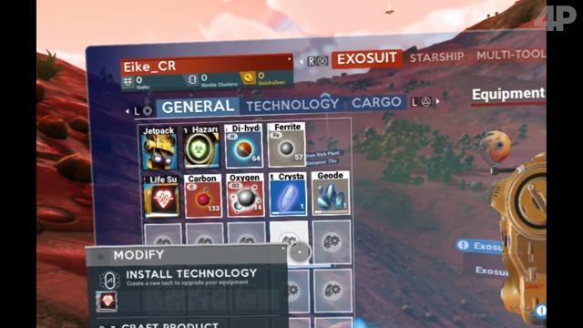 Beyond: Der VR-Einstieg