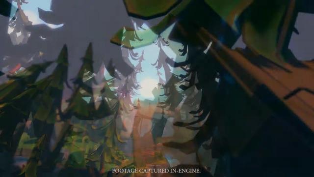 Oculus Quest Trailer