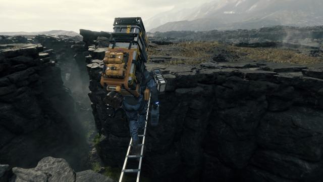 E3 2018: Story-Trailer