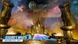 Half-Life: Alyx: Die zehn besten VR-Spiele