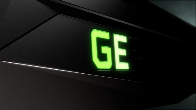 Introducing the GeForce GTX 1080