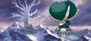Übersicht zu neuen Pokémon, Gebieten und Modi