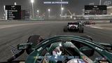 F1 2021: Video-Vorschau
