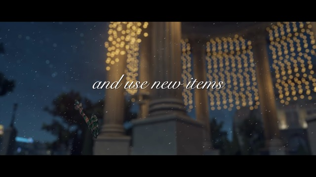 Holiday Hoarders Trailer