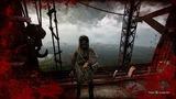 Chernobylite: Launch Trailer (PC)