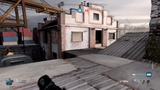 Call of Duty: Modern Warfare: Multiplayer-Spielszenen