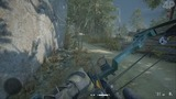 Sniper Ghost Warrior Contracts 2: Video-Test